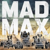 Mad Max Fury Road High Octane Collection TN