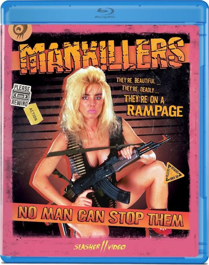 Mankillers-Blu-ray