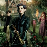 Miss Peregrine's Home for Peculiar Children TN