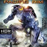Pacific Rim 4K Blu-ray Review