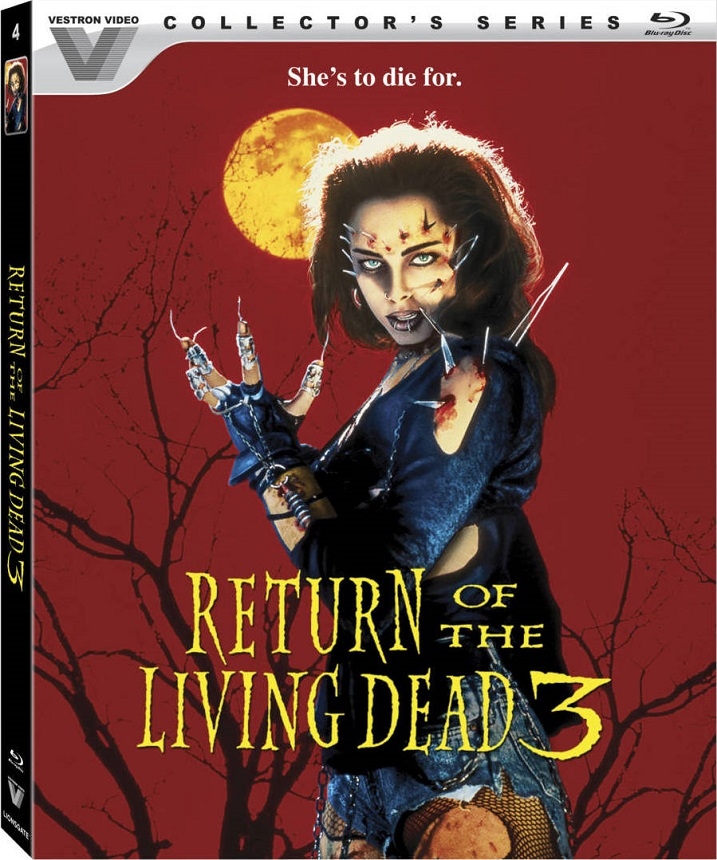 Return-Of-The-Living-Dead-3-Blu-ray