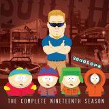 South Park 19 Thumb