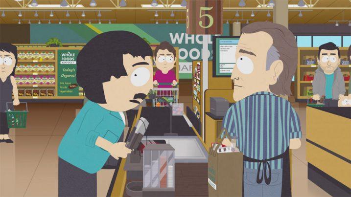 South Park s19 3