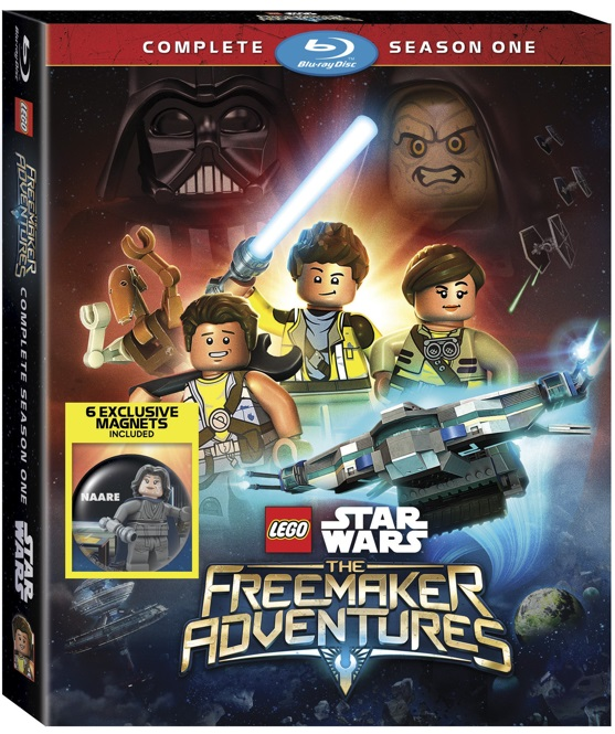 Star-Wars-Freemaker-S1-Blu-ray