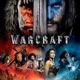Warcraft 4K Ultra HD Blu-ray Review