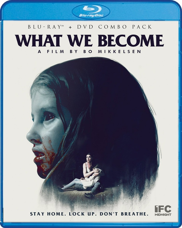 What-We-Become-Blu-ray