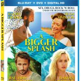 a bigger splash cover