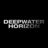 deepwater horizon thumb
