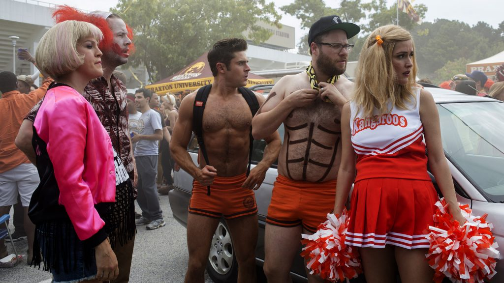 neighbors 2 10