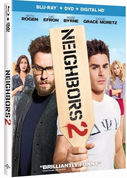 neighbors 2 cover