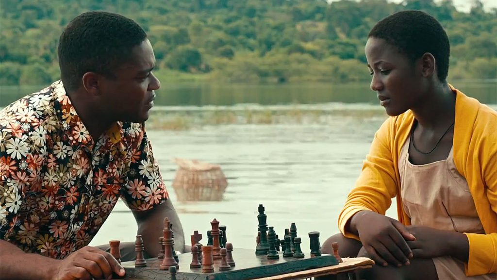 queen of katwe 4