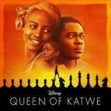 queen of katwe thumb