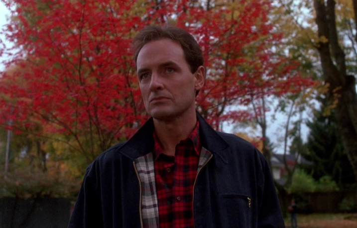 """Forgotten Friday Flick – """"The Stepfather"""" (1987) at Why So Blu?"""