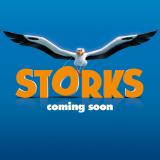 storks thumb