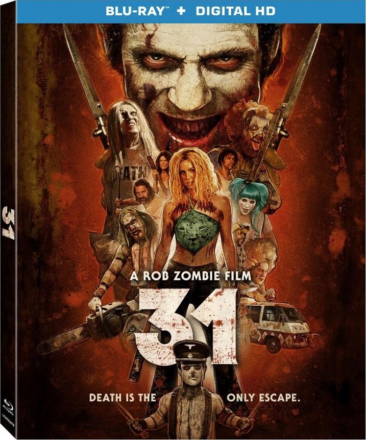 31-Blu-ray