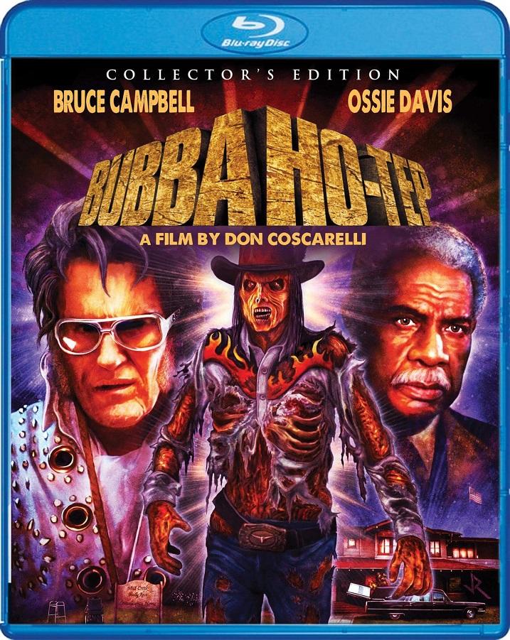 Bubba-Ho-Tep-Blu-ray
