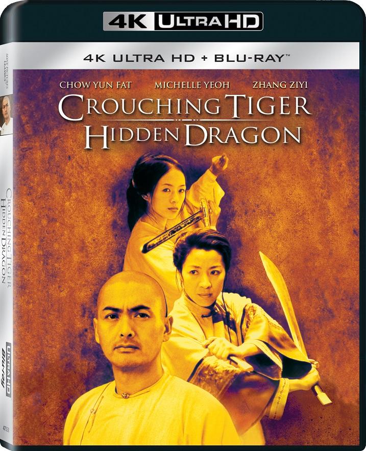 Crouching-Tiger-Hidden-Dragon-4K