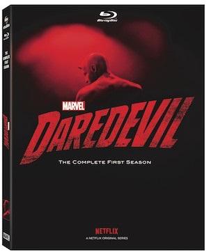 Daredevil-S1-Blu-ray