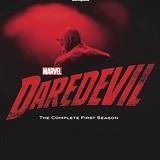 Daredevil-S1