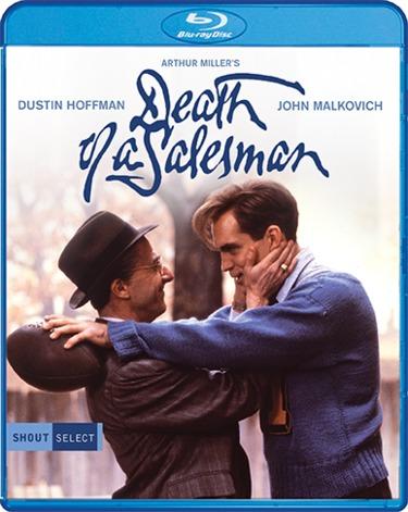 Death-Salesman-Blu-ray