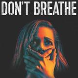 Dont Breathe TN