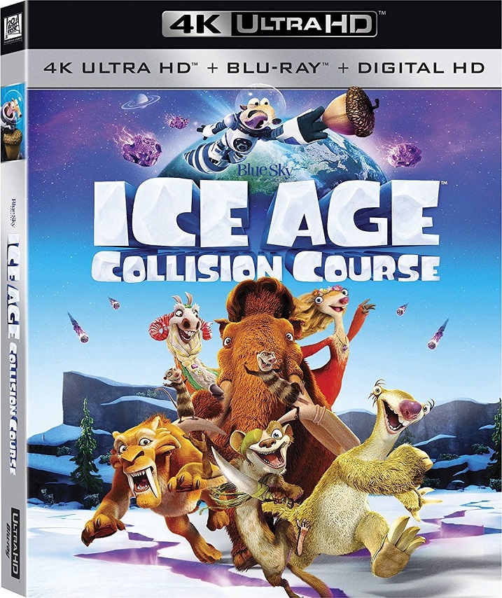 Ice-Age-Collision-Course-4K