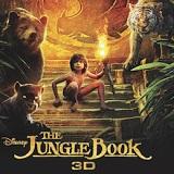 Jungle-Book-3D