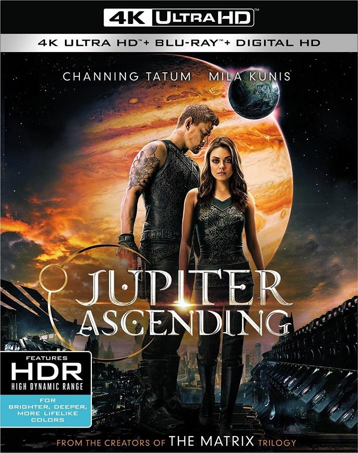 Jupiter-Ascending-4K