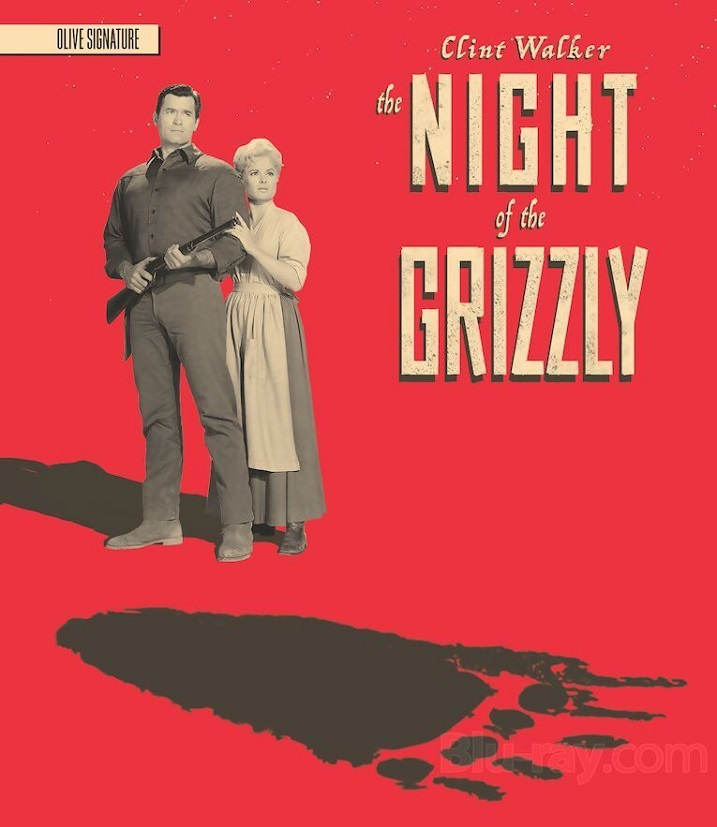 Night-of-the-Grizzly-Blu-ray