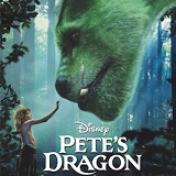 Petes-Dragon