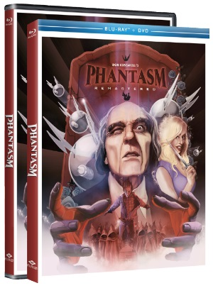 Phantasm-Remastered-Blu-ray