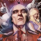 Phantasm-Remastered