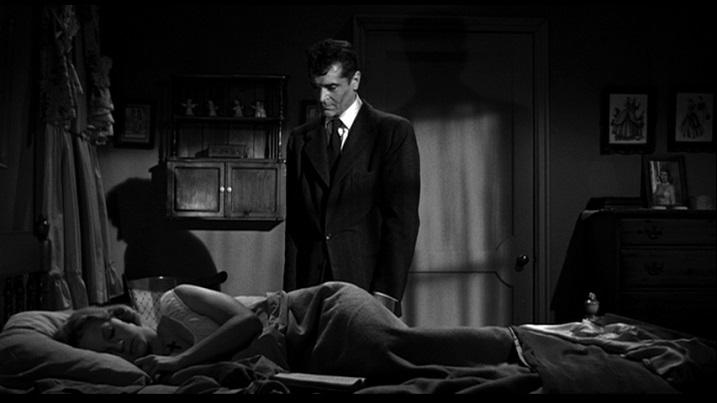 Return of Dracula 3