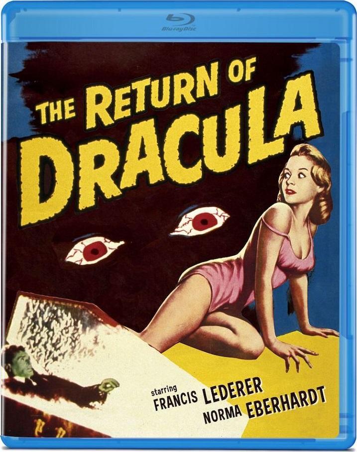 Return-of-Dracula-Blu-ray