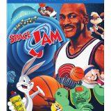 Space Jam 2 (1)