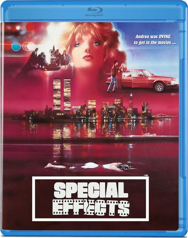 Special-Effects-Blu-ray