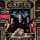 The Great Gatsby 4K Ultra HD Blu-ray Review