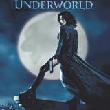 Underworld 4K Review
