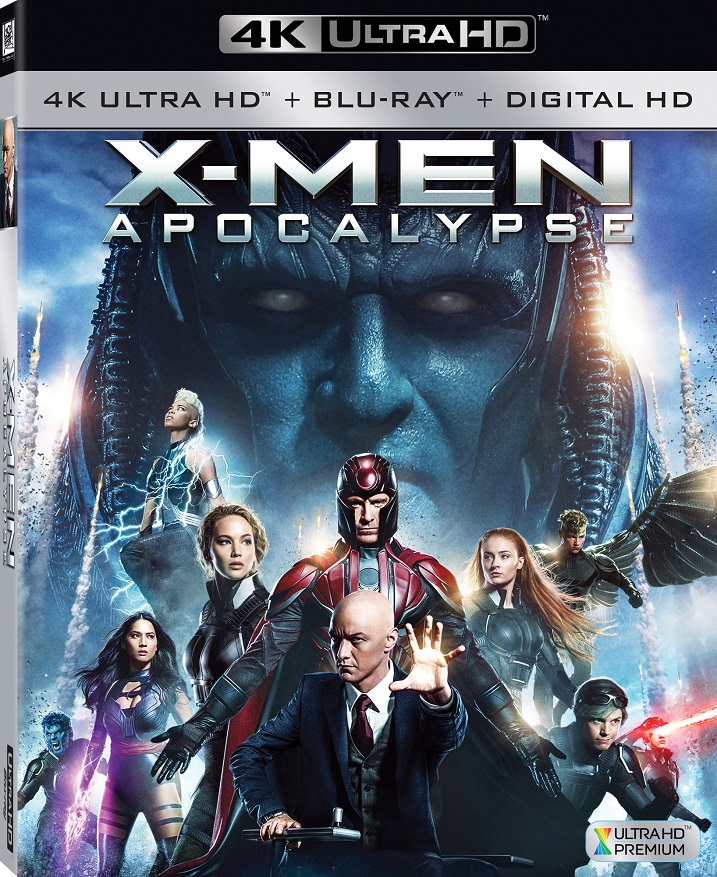 X-Men-Apocalypse-4K-Blu-ray