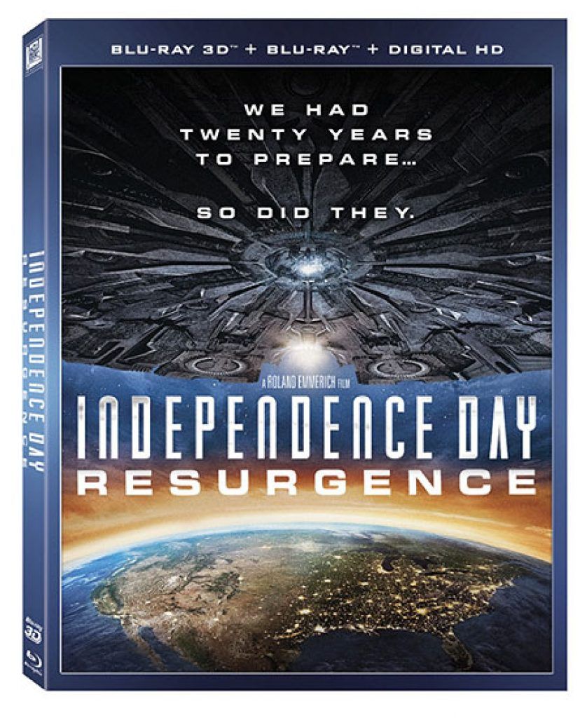 independence day 2 cover