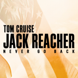 jack reacher 2 thumb