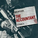 the accountant thumb