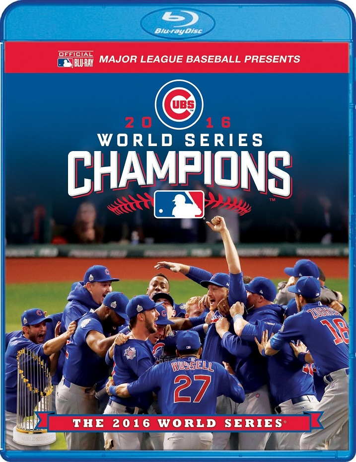 2016-World-Series-Champions-Chicago-Cubs-Blu-ray
