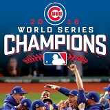 2016-World-Series-Champions-Chicago-Cubs