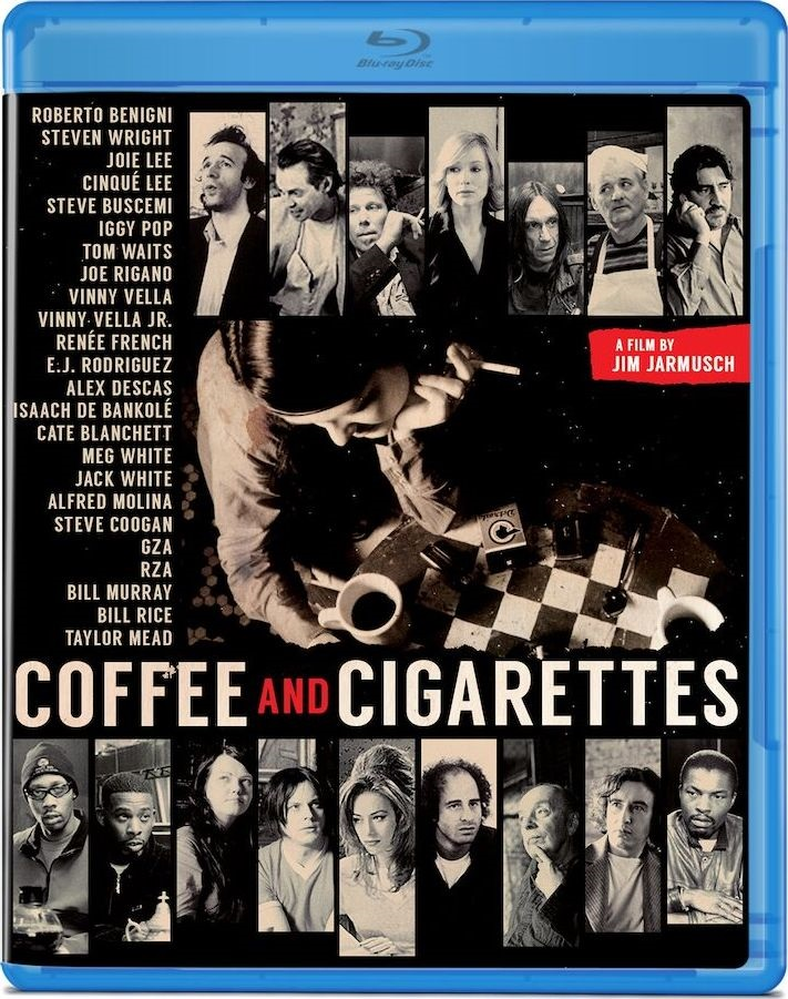Coffee-and-Cigarettes-Blu-ray