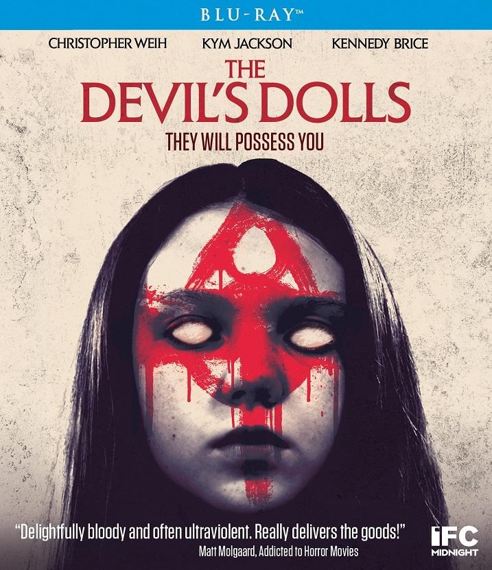 Devil's-Dolls-Blu-ray