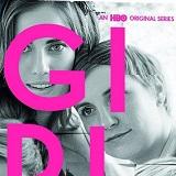 Girls-S5