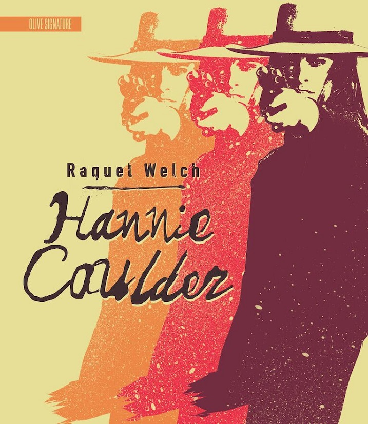 Hannie-Caulder-Blu-ray