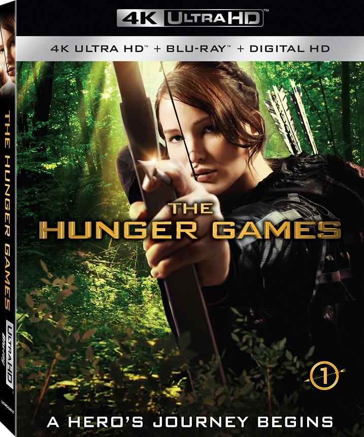 Hunger-Games-4K