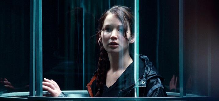 Hunger Games 6